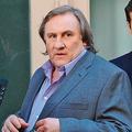 DSK : le producteur révèle les secrets du film qui enflamme Cannes