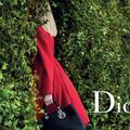 """""""Secret Garden III"""" : la nouvelle rêverie de Dior à Versailles"""