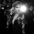 Elie Saab éclaire le 67e Festival de Cannes