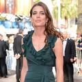 Charlotte Casiraghi sera l'image de Gucci Cosmetics