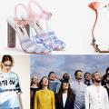 Mode et beauté : nos 20 coups de cœur du printemps