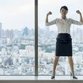 En 2040, un tiers des nouveaux PDG seront des femmes