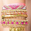 Offre Spéciale : Le bracelet Goa d'Hipanema