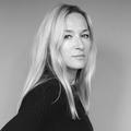 Julie de Libran, une femme française chez Sonia Rykiel