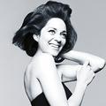 Marion Cotillard, corps et âme