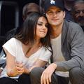 Mariage imminent pour Ashton Kutcher et Mila Kunis