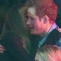 Le prince Harry et Cressida Bonas seraient toujours amoureux
