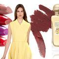 Sept parfums pour sept styles de femmes
