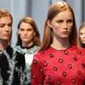 La croisière Vuitton commence à Monaco
