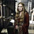 """""""Game of Thrones"""" inspire les créateurs de bijoux"""
