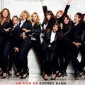 """""""Sous les jupes des filles"""" : les actrices racontent le tournage"""