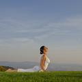 Les bienfaits du yoga sur la sexualité et le plaisir