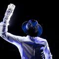 Le Roi de la pop, cinq ans aujourd'hui