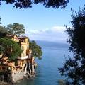George Clooney cherche petite villa sur la Côte d'Azur