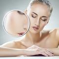 La porexia ou la phobie des pores