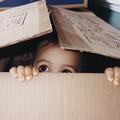 Des boites pour abandonner son bébé font polémique en Allemagne