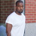 Kanye West condamné à donner des cours de mode
