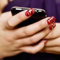 Des ongles intelligents bientôt sur le marché de la beauté