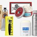 Douze produits essentiels pour remettre les pieds à neuf