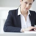 Les quotas de femmes étendus aux moyennes entreprises