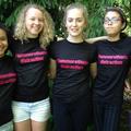 États-Unis : les shorts interdits pour les filles dans certains lycées