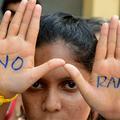 Viols en Inde : des hommes pris au piège d'une caméra cachée