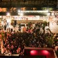 Cinq adresses insolites pour redécouvrir Paris cet été