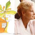 Leonor Greyl, les mains vertes de la coiffure