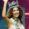 Le combat de Linor, ex-Miss Monde victime d'un viol