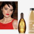 """Sky Ferreira : """"De l'huile pour mes cheveux secs"""""""