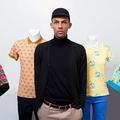 "Stromae, un styliste ""formidable"""