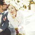 La plupart des mariées se passeraient bien du discours des témoins