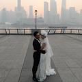 Quand les Chinois vont acheter leur femme au Vietnam