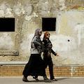 L'Égypte adopte des sanctions contre le harcèlement sexuel