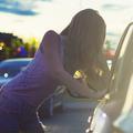 Prostitution : la France doit-elle suivre l'exemple suédois ?