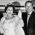 Pourquoi la reine Elizabeth II n'abdiquera jamais