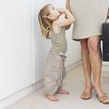 Maternité et travail...cherchez le père !