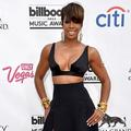 L'ex-Destiny's Child Kelly Rowland annonce sa grossesse sur Instagram