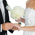 Se marier pour éviter les violences sexuelles : la trouvaille du Washington Post