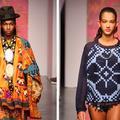 Colorée, métissée, libérée, la mode ethnique en plein boom