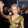 Meryl Streep, la femme aux 70 visages