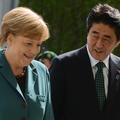 """Le Japon veut créer un """"Davos des femmes"""""""