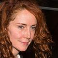 Rebekah Brooks, la sulfureuse innocentée