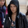 L'ex-Femen Amina sera jugée pour «dénonciation mensongère»