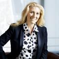 Marie-Claire Daveu, l'éthique en action