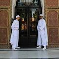 Certains hôtels marocains refusent les femmes seules