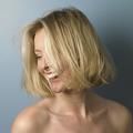 Les Américaines se maquillent les clavicules pour paraître plus minces