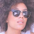 Nappy hair : la revanche des femmes noires