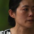 En Chine, une femme mariée sur quatre est battue par son époux
