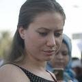 En Égypte, les violeurs de la place Tahrir envoyés en prison à vie